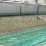 ベランダの防水の寿命のお話- FRP防水