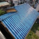 "<span class=""title"">屋根の塗装について|ライズ・ワンペイント株式会社</span>"